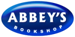 go to Abbey's Books