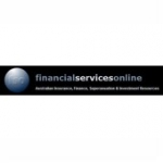 go to financialservicesonline