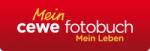 go to Cewe Fotobuch