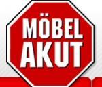 go to Möbel Akut