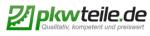 go to pkwteile.de