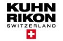 go to Kuhn Rikon CH