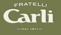 go to Fratelli Carli