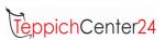 go to TeppichCenter24