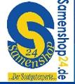 go to Samenshop24