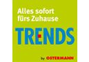 go to Trends.de