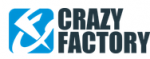go to Crazy Factory