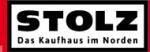 go to Kaufhaus Stolz