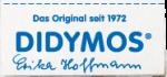 go to Didymos