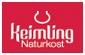 go to Keimling