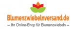 go to BlumenzwiebelnVersand