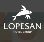 go to Lopesan