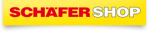 go to Schäfer Shop