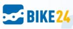 go to Bike24