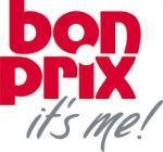go to Bonprix