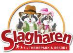 go to Slagharen