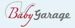 go to Baby Garage