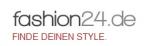 go to Fashion24