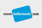 koffermarkt.com Gutschein
