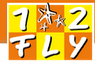go to 1-2-FLY