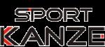 go to Sport Kanze