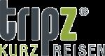 go to tripz