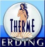 go to Therme Erding
