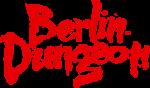 go to Berlin Dungeon