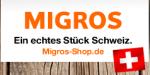 go to Migros