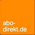 go to Abo-direkt