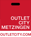 go to Outletcity