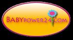 go to Babypower24
