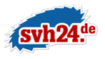 go to svh24