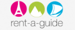 Rent-a-guide Gutschein