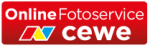 go to OnlineFotoservice