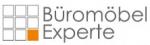 go to Büromöbel Experte