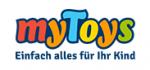 go to myToys