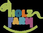 go to Holzfarm