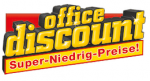 go to office discount