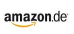 go to Amazon
