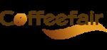 go to Coffeefair
