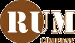 go to Rum Company