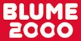 go to Blume2000