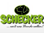 go to schecker