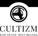 go to Cultizm