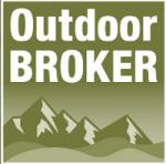 go to Outdoor Broker