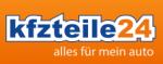 go to Kfzteile24
