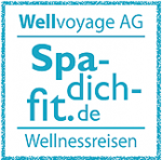 go to Spa-dich-fit