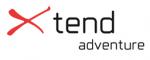 go to Xtend adventure