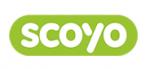 go to scoyo